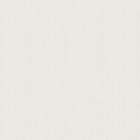 Papier peint fibre de verre r90331 Glasfaser - Papier peint à peindre Blanc - 50,00 x 1,00 m