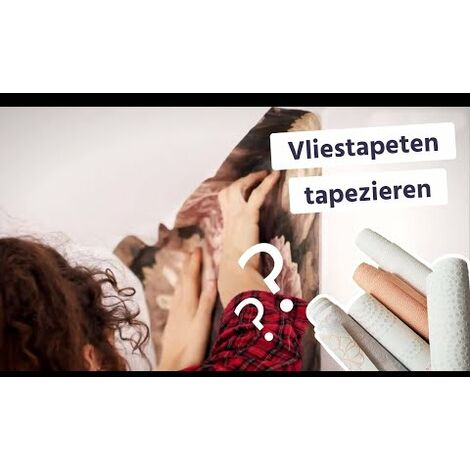 Papier peint intissé 374065 New Walls - Papier peint carreaux de ciment & carrelage Orange/Terre cuite Rouge - 10,05 x 0,53 m