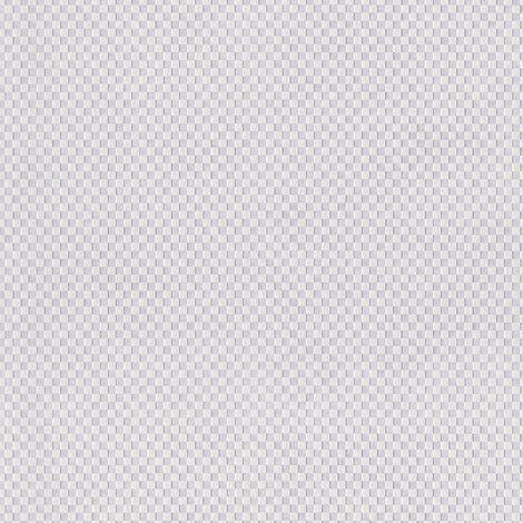 Papier peint intissé 934651 Meistervlies 2020 - Papier peint à peindre Blanc - 10,05 x 0,53 m