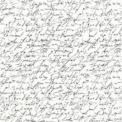 Papier peint intissé 944825 Livingwalls - Papier peint motif Noir/Anthracite Blanc - 10,05 x 0,53 m