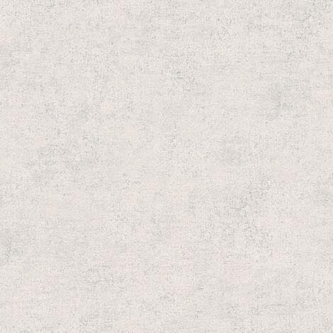 Papier peint intissé 960796 Bohemian Burlesque - Papier peint motif Gris - 10,05 x 0,53 m