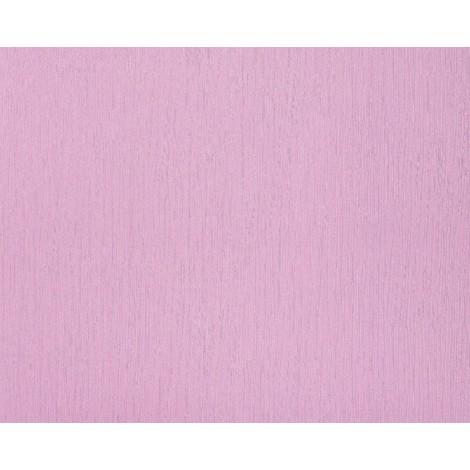 Papier peint motif coup 83001br60Baroque Papier peint avec ornements