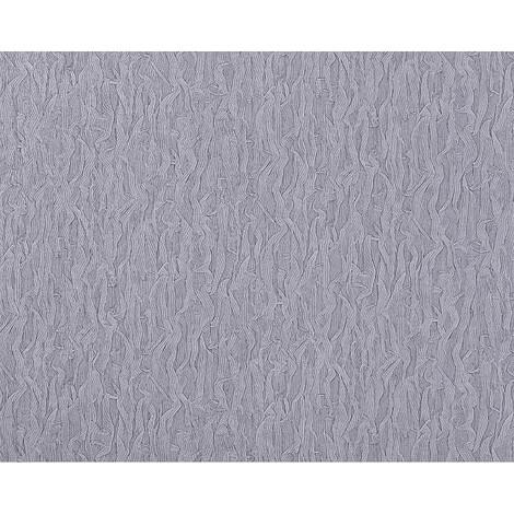 Papier peint intissé de luxe relief EDEM 930 37 gaufré aspect