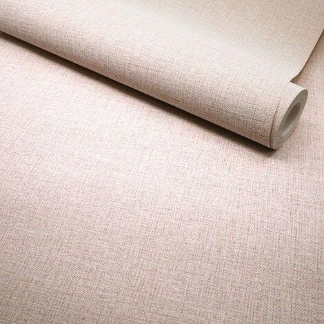 Papier peint intissé Fabric