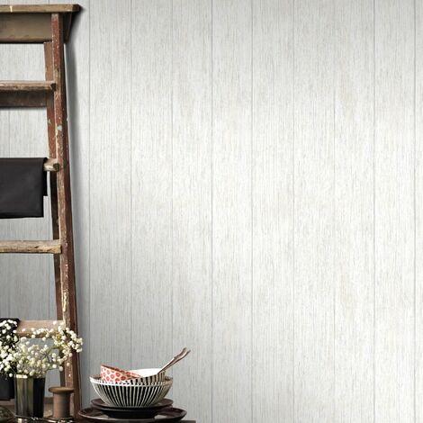 "main image of ""Papier Peint Sahara"""