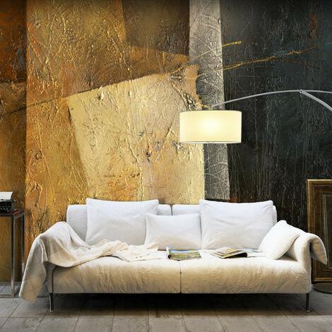 Papier peint - Modern Artistry