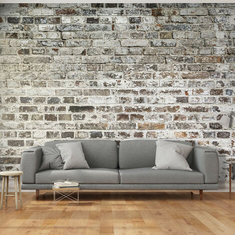 Papier peint - Old Walls 300x210