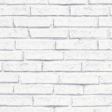 Papier peint pas cher 30169-2 Lutèce Authentic Walls en ligne