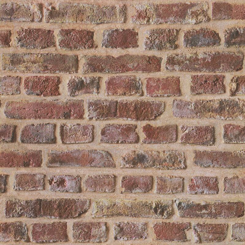 Papier Peint Pas Cher 30219 1 Lutece Authentic Walls En Ligne