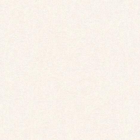 Papier peint pas cher 32835-5 Livingwalls Moments en ligne