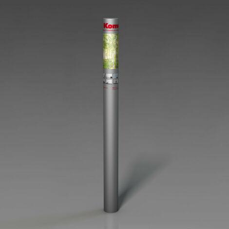 Papier Peint Photo Murale Roses de Printemps 368x254 CM