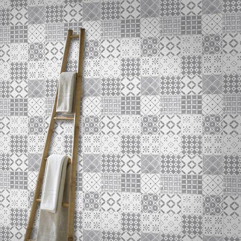 Papier Peint Porches