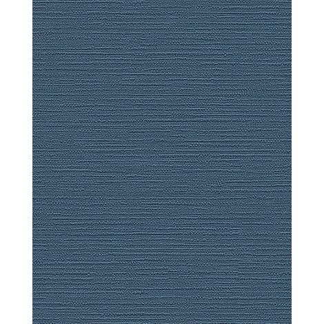 Papier Peint Sans Raccord A Prix Mini