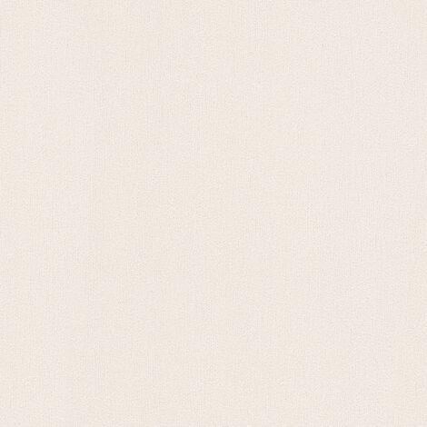 Papier peint Uni 95857-1 A.S. Creation Avenzio 7 BRICOFLOR