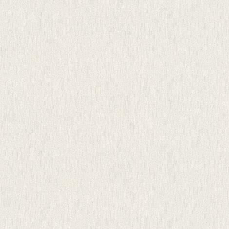 Papier peint Uni 95872-1 A.S. Creation Avenzio 7 BRICOFLOR