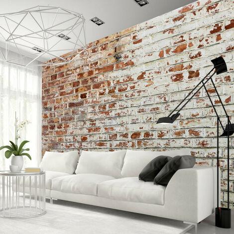 Papier peint - Walls of Memory 300x210