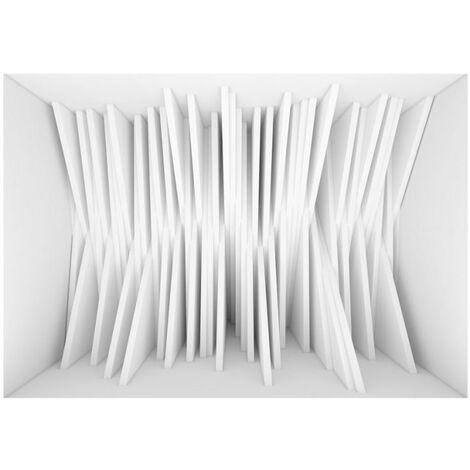 Papier peint - White Balance .Taille : 200x140