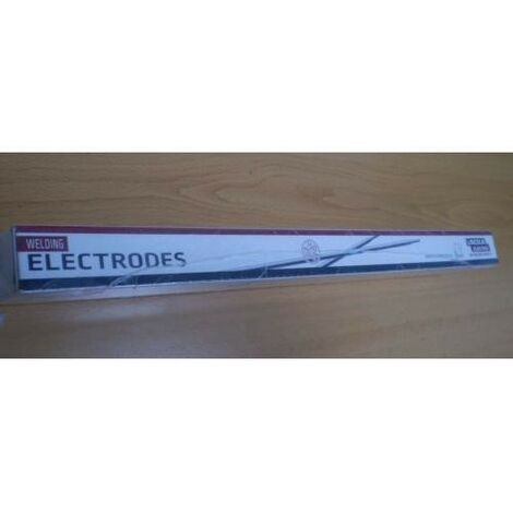 PAQUETE ELECTRODOS BASICOS VANDAL AWS 3.2X450