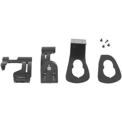 "main image of ""para Jeep Wrangler JK 2014-2017 portavasos de agua, soporte para telefono movil"""