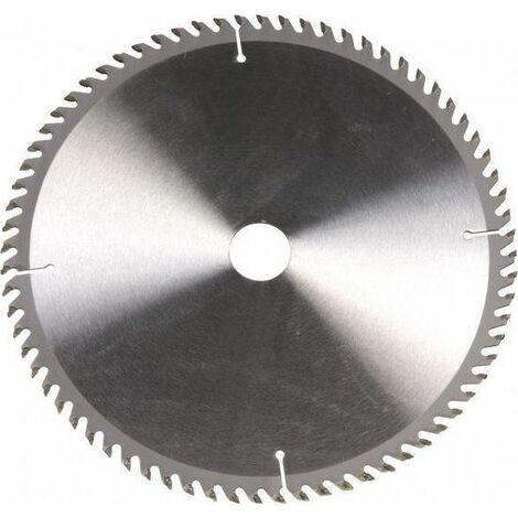 Para sierras circulares