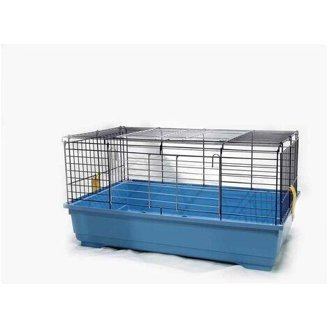 Paradisio - Cage pour Cochon d'Inde - 80cm