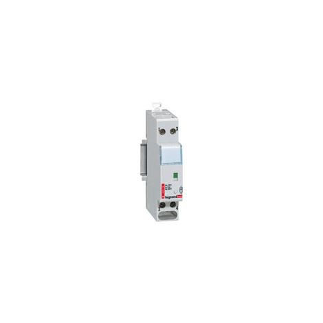Parafoudre Legrand pour ligne téléphonique et Réseau de Communication analogique