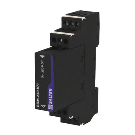 Parafoudre téléphone et modem ADSL
