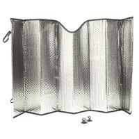 Parasol Coche Aluminio - BOTTARI - 22141
