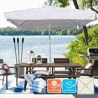Stunning Table De Jardin Blanche Habitat Contemporary - House Design ...