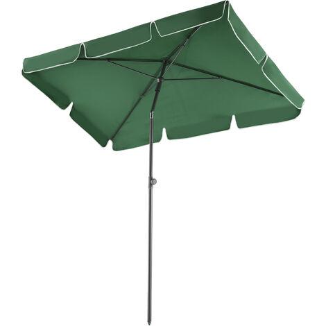 Parasol Vanessa - garden parasol, parasol umbrella, beach parasol