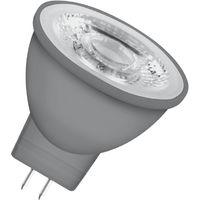 PARATHOM DIM MR11 20 DIM 36° 2,6W/827 G LEDVANCE 4058075813458
