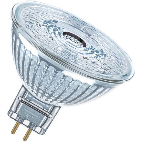 PARATHOM DIM MR16 20 dim 36° 3,4W/827 GU5.3 230 Lm 25000 LEDVANCE 4058075094871