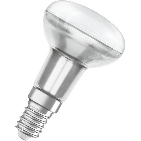 PARATHOM DIM R50 60 dim 36° 5,9W/927 E14 345 Lm 25000 h LEDVANCE 4058075096943