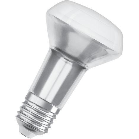PARATHOM DIM R63 60 dim 36° 5,9W/927 E27 345 Lm 25000 h LEDVANCE 4058075097100