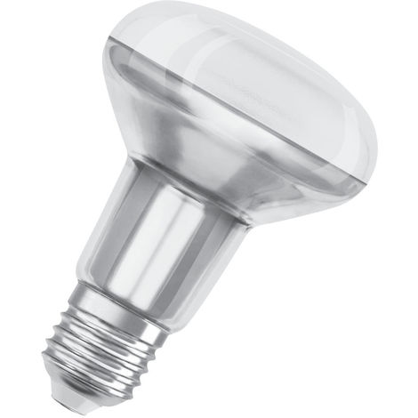 PARATHOM DIM R80 100 dim 36° 9,6W/827 E27 670 Lm 25000 h LEDVANCE 4058075097186