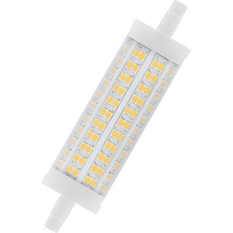 PARATHOM LINE 118 CL 150 non-dim 17,5W/827 R7S 2452 Lm 15 LEDVANCE 4058075168992
