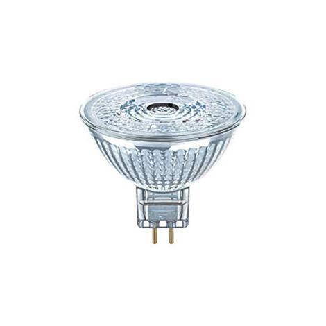 PARATHOM MR16 20 DIM 36° 3,4 W/830 GU5.3 LEDVANCE 094857