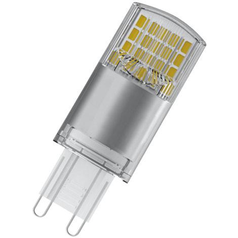 PARATHOM PIN CL 40 non-dim 3,8W/840 G9 LEDVANCE 4058075812710