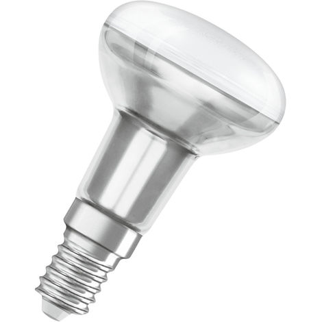 PARATHOM R50 40 NON-DIM 36° 3,3W/827 E1 LEDVANCE 4058075096905