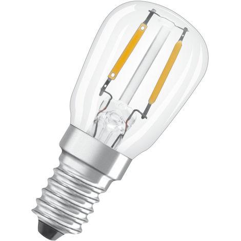 PARATHOM SPECIAL T26 FIL 10 non-dim 1,3W/827 E14 110 Lm 8 LEDVANCE 4058075042384