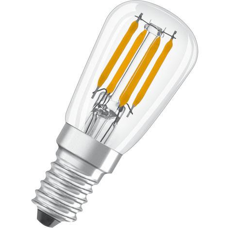 PARATHOM SPECIAL T26 FIL 25 non-dim 2,8W/865 E14 250 Lm 1 LEDVANCE 4058075133426