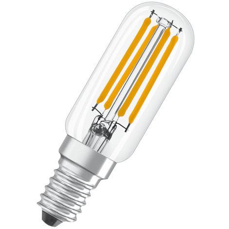 PARATHOM SPECIAL T26 FIL 40 non-dim 4W/827 E14 470 Lm 150 LEDVANCE 4058075133525