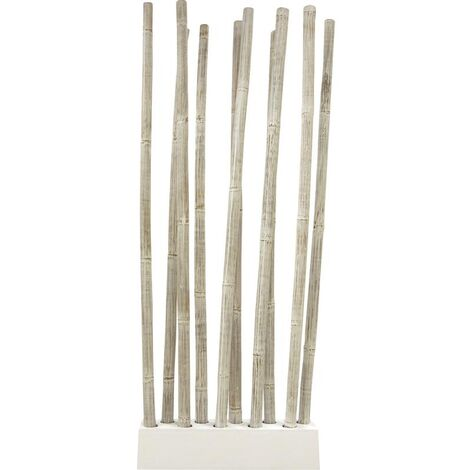 Paravent bambou Améa