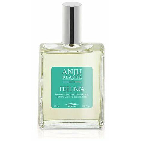 Feeling Vanille Senteur Parfum Parfum Feeling Anju Anju Anju Feeling Senteur Parfum Vanille WYDeEH29I