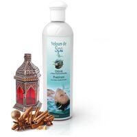 Parfum de Spa à base d'huiles essentielles Orient - 250 ml