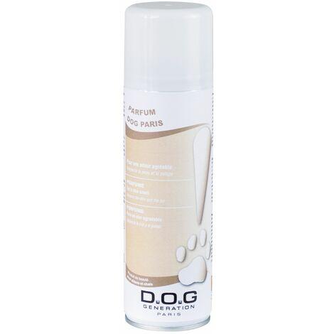 "main image of ""Parfum Dog Paris par Dog génération"""