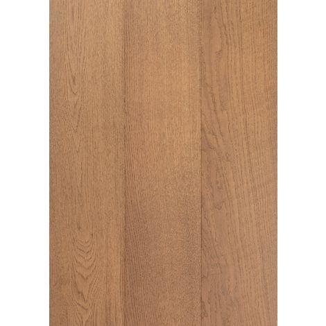 Parquet Chêne Contrecollé - Narbonne - Paris brown - larg. 15 cm | 1.08 mètre carré