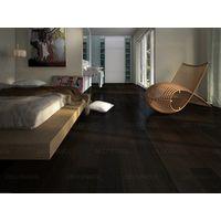 Parquet Chêne Contrecollé - Verona Tuscany - Verni - larg. 19 cm   1.36 mètre carré