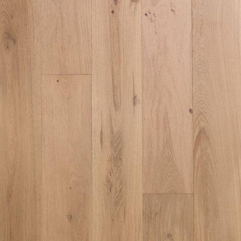 parquet ch ne couronne bois brut 170 mm particulier. Black Bedroom Furniture Sets. Home Design Ideas
