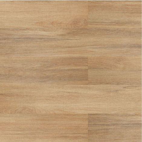 Parquet liège Wood SRT Wise Contempo Copper 1,86 m²